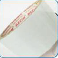 Laminate Protection Tapes