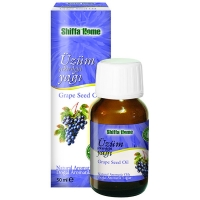 Grape Seed Oil Anti Aging Skin Care
