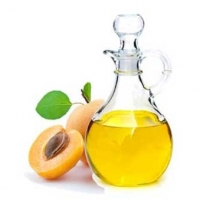 Apricot Kernel Oil Massage Oil