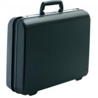 VIP Millionaire II Briefcase