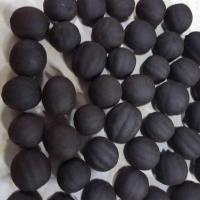 Black Lemon Dry