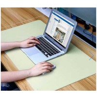 PU Foam Laptop Or Mouse Pad