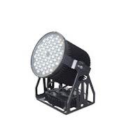 LED Wall Packs And Bulkhead Lamps