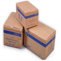 Ems Packaging Carton