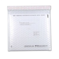 Film Bubble Packaging Bag
