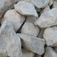 Magnesite Ore