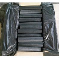 Charcoal Dust Briquette