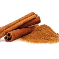 Cinnamon Stick & Powder