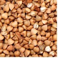 Buckwheat Whole