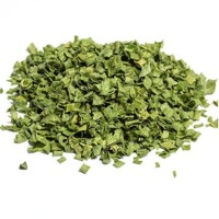 Dehydrated Chives Flakes