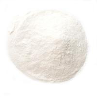 Vinegar Powder