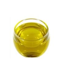 100% Organic Pumpkin Seed Oil