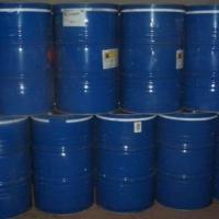 Formalin & Formaldehyde Solution