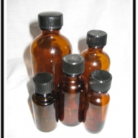 Storax Essential Oil