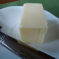 Margarine & Shortening