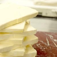 Puff Pastry Margarine