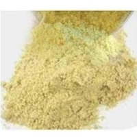 Hing Powder & Seeds (Asafoetida)