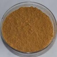 Natural Guarana Extract Powder