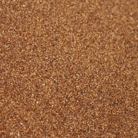 Quality White And Brown Teff Organic Grain