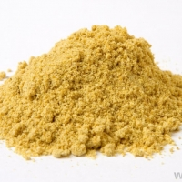Hing Powder (Asafoetida)