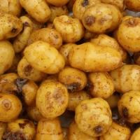 Tiger Nuts Chufa