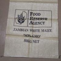 Agro Food Bag