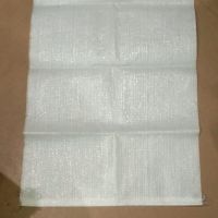 PP Bag With UV Protection For Grains