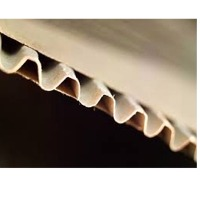 Corrugating Medium Paper