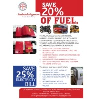 Fuel Saver Devices