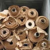 Steel Mill Kraft Paper