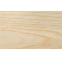 Ash Wood Lumber