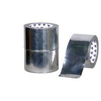 Dolphin 100 Aluminium Foil Tape