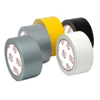 Histick 27 Duct Tape