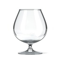 Brandy Drinking Glasses