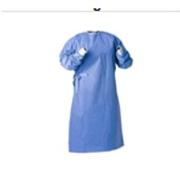 Surgical Gown / Isolation Gown