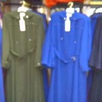 Viscon Fabric Lycra Cotton Suits