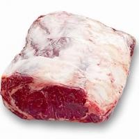 High Quality Frozen Boneless Beef