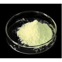 Citrus Limon Extract