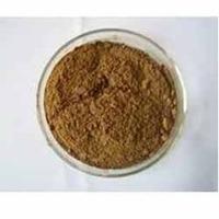 Acacia Concinna Extract