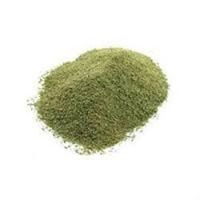 Azadirachta Indica Extract