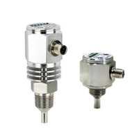 SP Series Thermal Dispersion Flow Switch