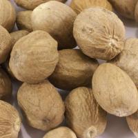 Cheap Nutmeg