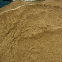 Grit Sand & Gravel
