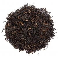 title='Assam Orthodox Black Tea- Tgfop'
