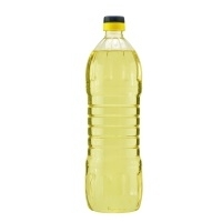 title='Refined Sunflower Oil'