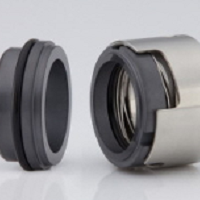 title='Mechanical Seal'
