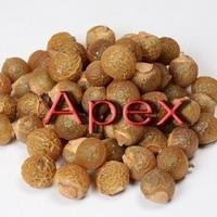 Soap Nut Pods