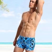 Mens Beachwear