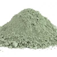 Bentonite Green