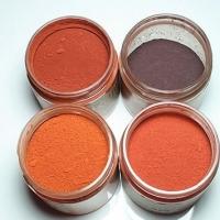 Ceramic Filters : Omani Manufacturers, Suppliers